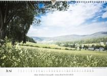 Foto des Juni-Bildes